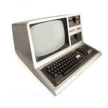 A provinha do GDD, em BASIC (para micros de 8 bits)